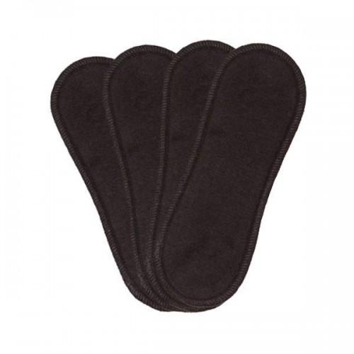 Lunapads - Lots d'inserts pour culotte et/ou serviette