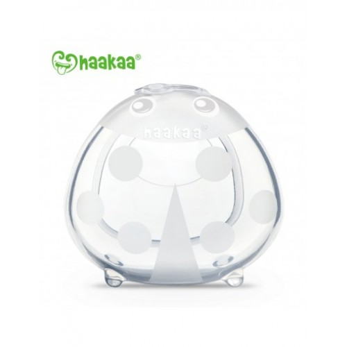 Haakaa - Collecteur