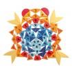Grimm's - Mandala Soleil