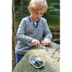 Haba - Terra Kids - Pochette d'explorateur