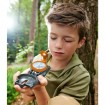 Haba - Terra Kids - Boussole