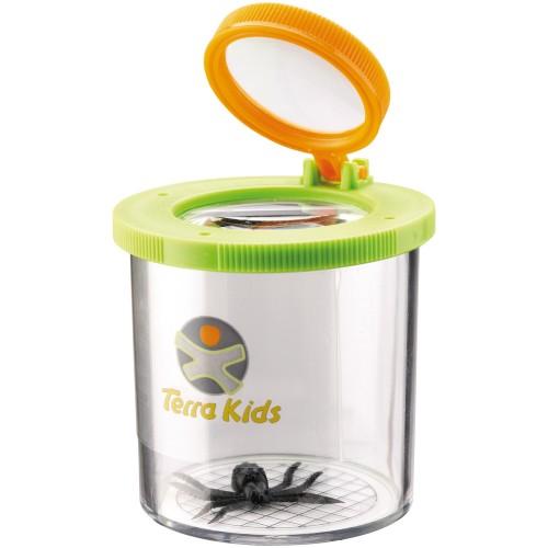 Haba - Terra Kids - Gobelet loupe