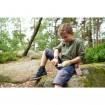 Haba - Terra Kids - Panoplie de base pour sculpture sur bois - PRECOMMANDE