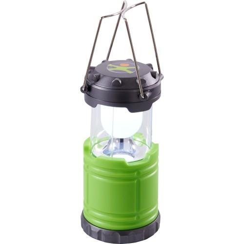 Haba - Terra Kids - Lampe de camping