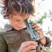 Haba - Terra Kids - Microscope