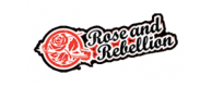 Rose et Rébellion