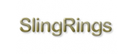 Slingrings