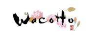Wacotto