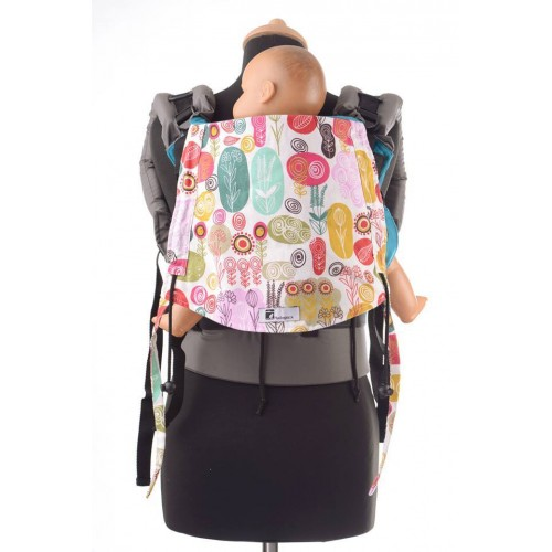 Baby-Roo Hybride Toddler