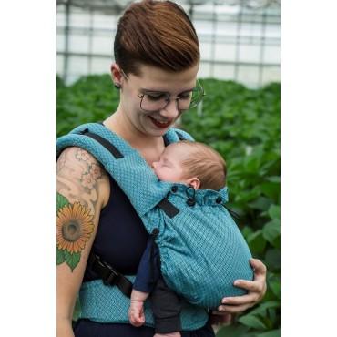 Neko - Préformé Switch baby Size