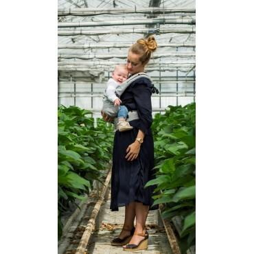 Neko - Préformé Switch Toddler Size