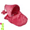Zoli - Capuchon nouveau né