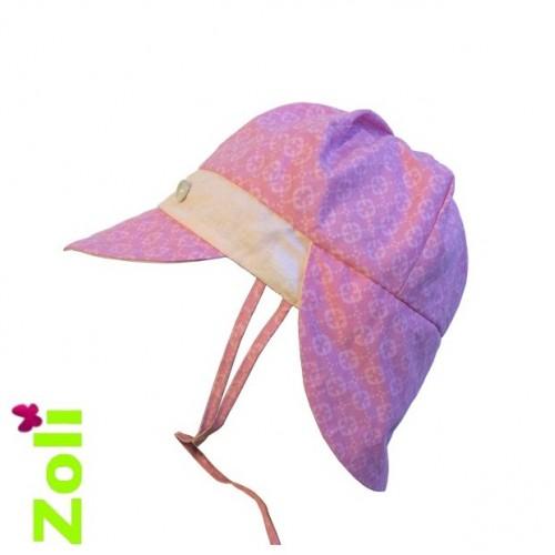 Chapeau Zoli bebe/enfant Duchesse