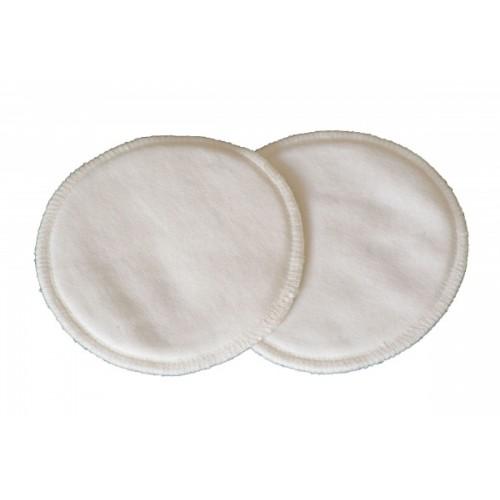 Popolini - Compresses d'allaitement lavables