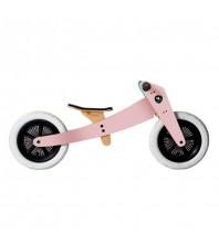 !!!PRECOMMANDE!!! Wishbone Bike - Original 3 en 1