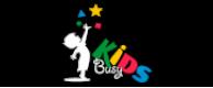 Busy Kids CZ